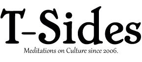 T-Sides